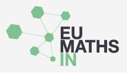 Click to eu-maths-in.eu